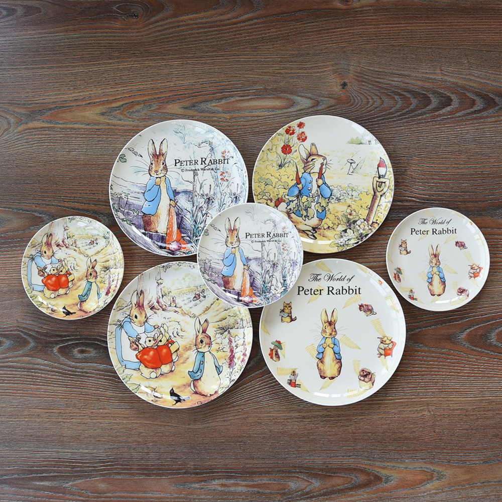 Plates Wall Decor Popular Ceramic Plates Wall Decor Buy Cheap Ceramic Plates Wall