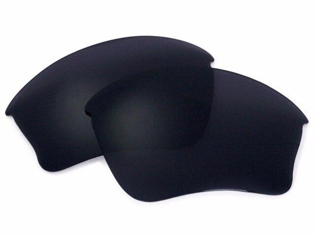 e0f11ad263 Kampire Polarized Replacement Lenses for Oakley Bottle Rocket Sunglasses- Multiple  Options