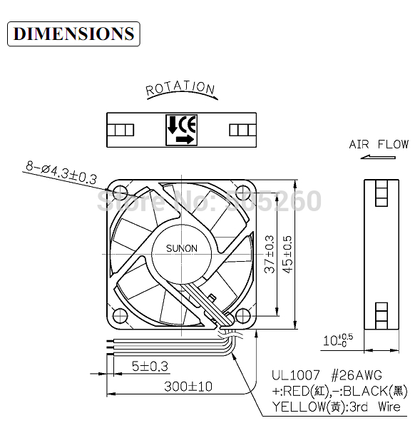 Valeo Ballast 12 Pin Wiring Diagram
