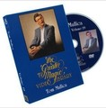 Greater Magic Video Library 19 by Tom Mullica