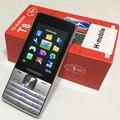 """T8 teléfono teclado Ruso 2.8 """"pantalla gsm teléfonos pulsador teléfono móvil barato Teléfono de china Teléfonos Celulares originales H-móvil"""