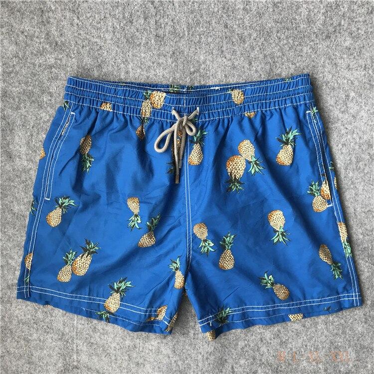 Brand Turtle Swimtrunks Summer New Quick Dry Men Swim Shorts Summer Board Surf Swimwear Beach Short Running Gym Man Board Shorts