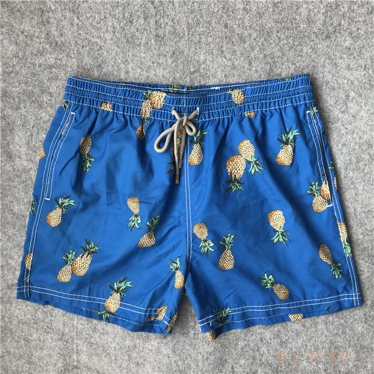 Brand Turtle Swimtrunks Summer New Quick Dry Men Swim   Shorts   Summer   Board   Surf Swimwear Beach   Short   Running Gym Man   Board     Shorts