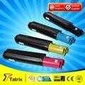 Совместимый Тонер-Картридж Для Epson Aculaser C1100N C1100 CX11N C-1100 C-1100 CX 11NF CX-11NFC Тонер-Картридж