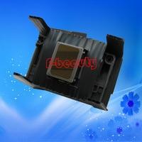 New Original Print Head Compatible For Epson R1390 R1400 R1430 R1500W L1800 R390 R380 R270 R260 R275 RX510 RX580 RX590 Printhead