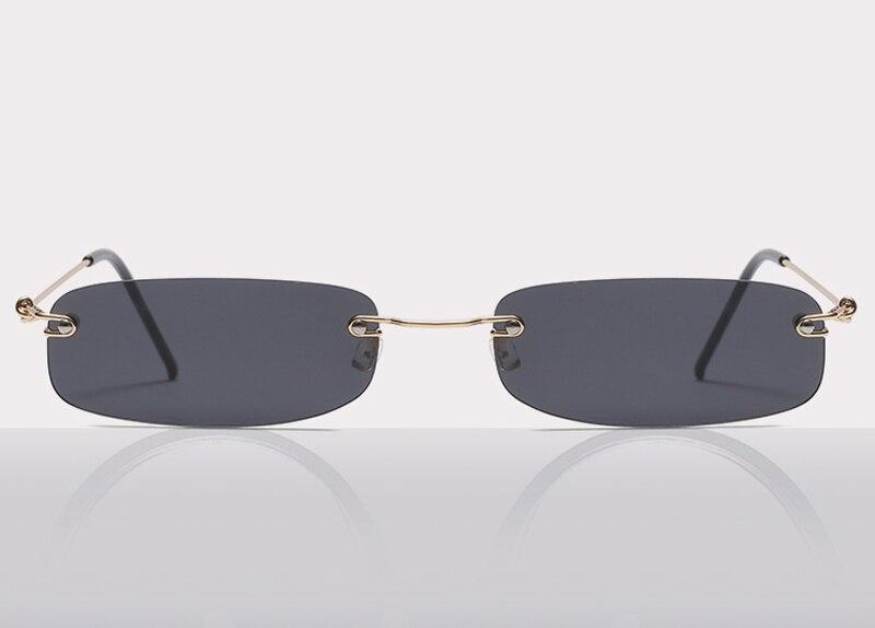 narrow sunglasses 9297 details (2)
