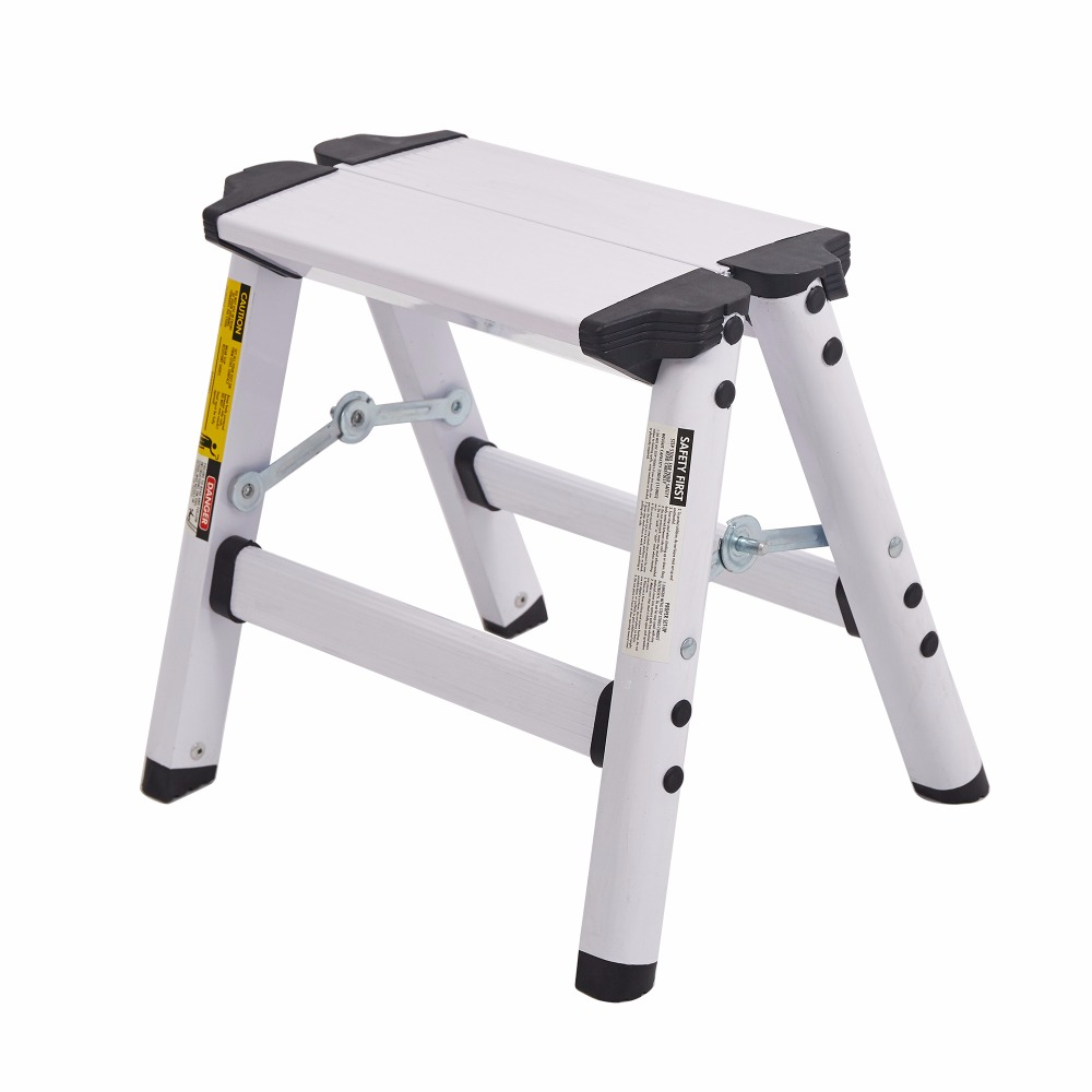 Buy kitchen step stool and get free shipping on AliExpress.com