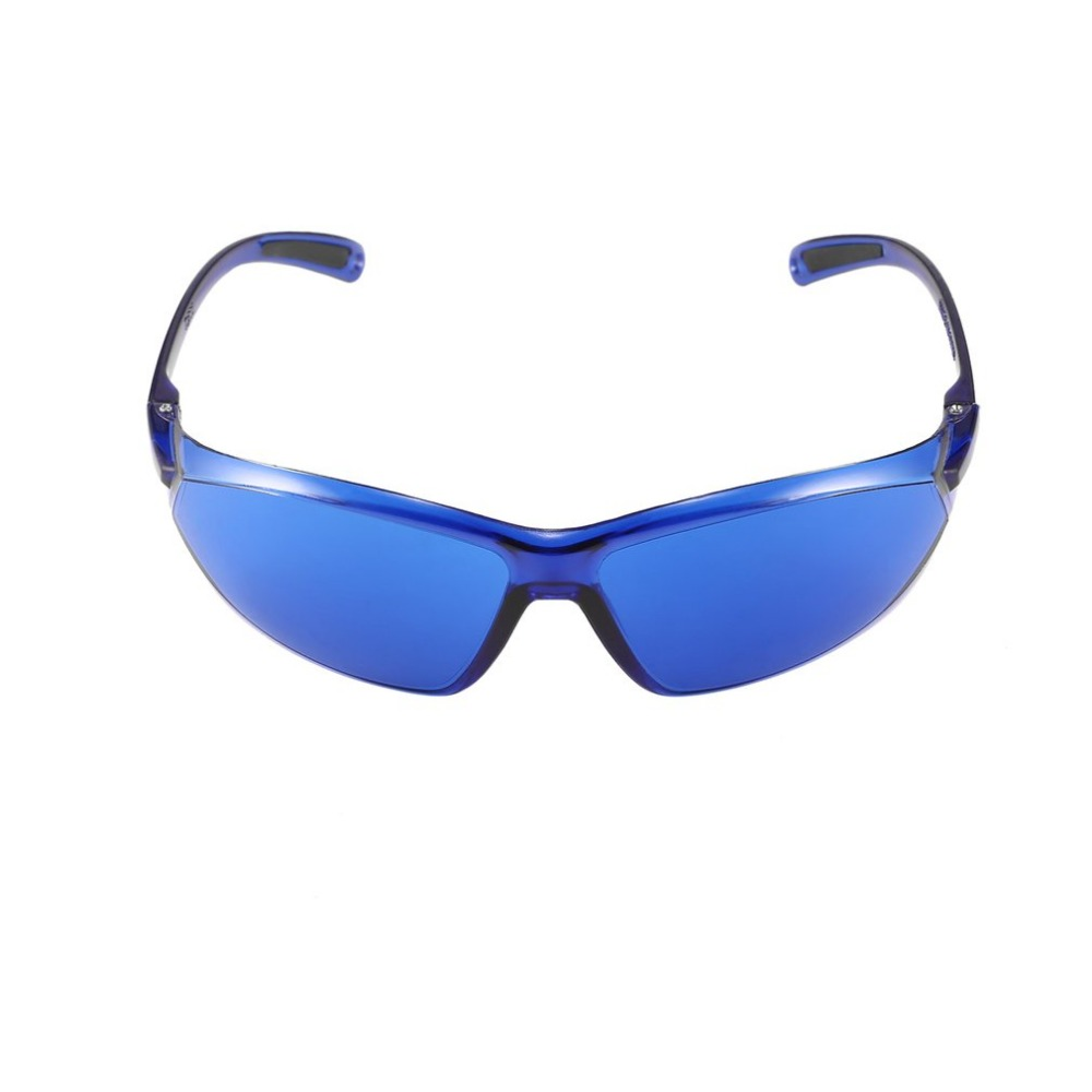OPT/E Light/IPL/Photon Beauty Instrument Safety Protective Glasses Color Laser Blue Goggles Wide Absorption Security Goggles цена 2017