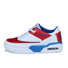 FOHOLA durability Dazzle color superstar shoes jordan 11 zx flux maxing  schoenen boost v2 replica-shoes chaussure sport homme 74b84e712