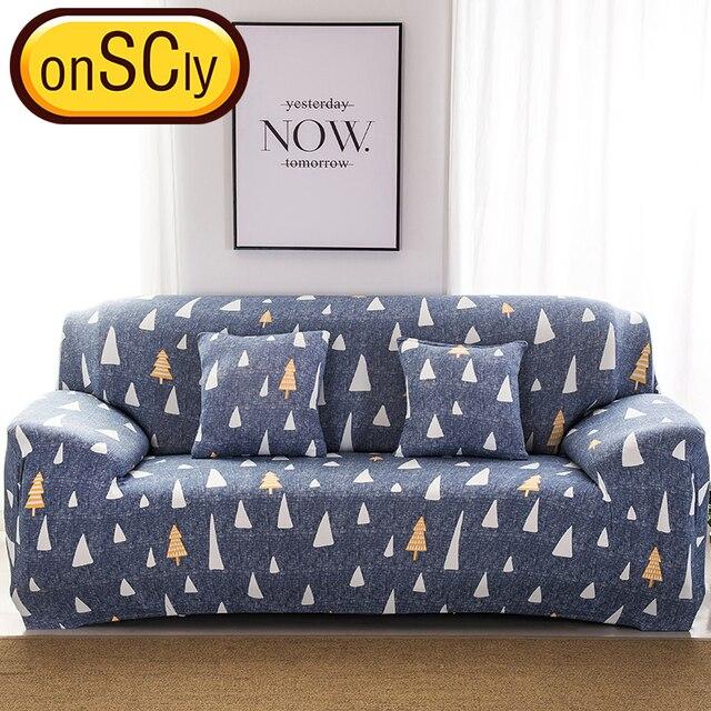 Fun E Protector Sofa Cover