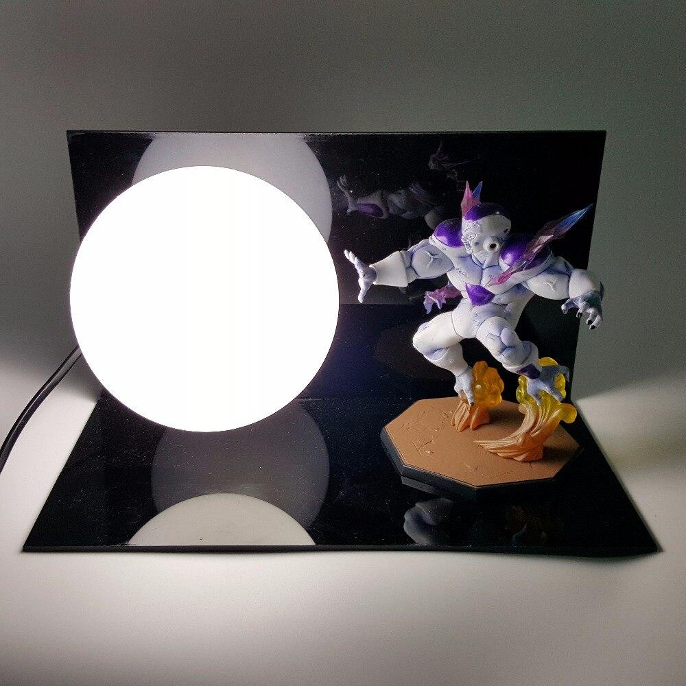 Luzes da Noite luzes da noite lâmpada de Fonte de Luz : Lâmpadas Led