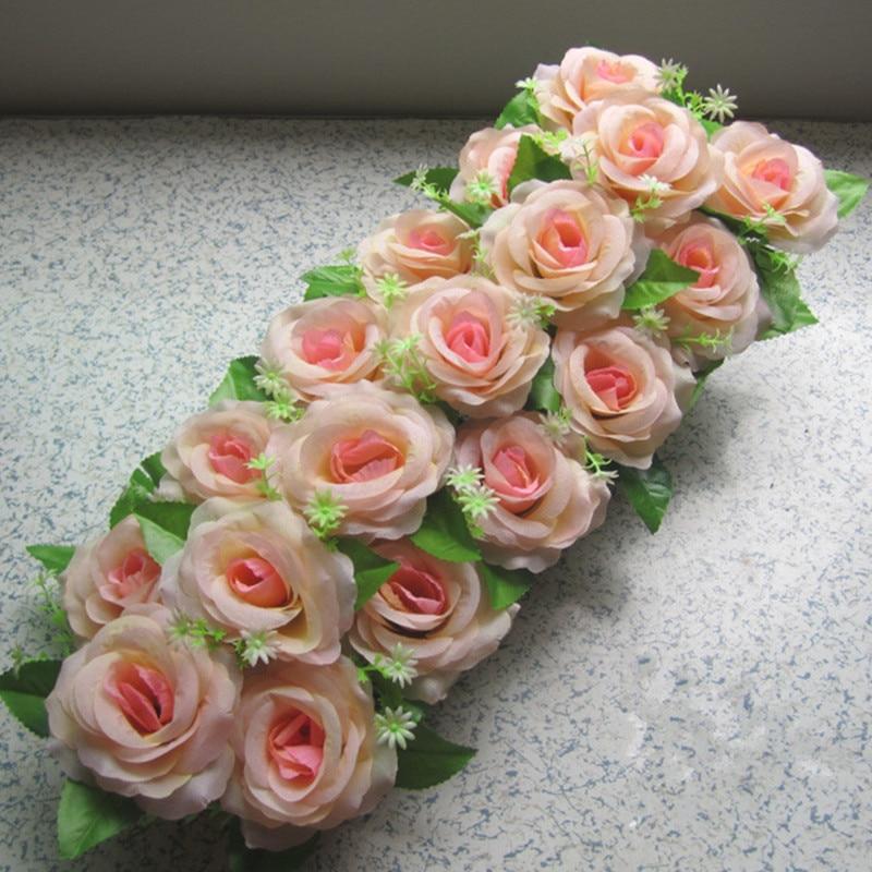 lilie rose deco trendy cantonnire dentelle bastide x cm lilie rose dco with lilie rose deco. Black Bedroom Furniture Sets. Home Design Ideas