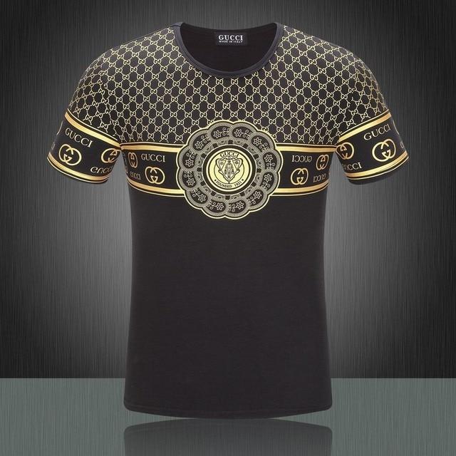 Fashion Men T Shirt Designers Desigual Men Camisetas Jordan Swag