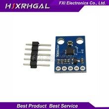 1pcs GY 273 HMC5883L Triple Axis Compass Magnetometer Sensor Module For 3