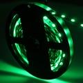 LED Strip 5050 smd Waterproof non/ip65 DC 12V 60LEDs/m RGB 5050 Kitchen Cabinet Shelf Counter LED Lighting Strip tape lamp 1m 5m