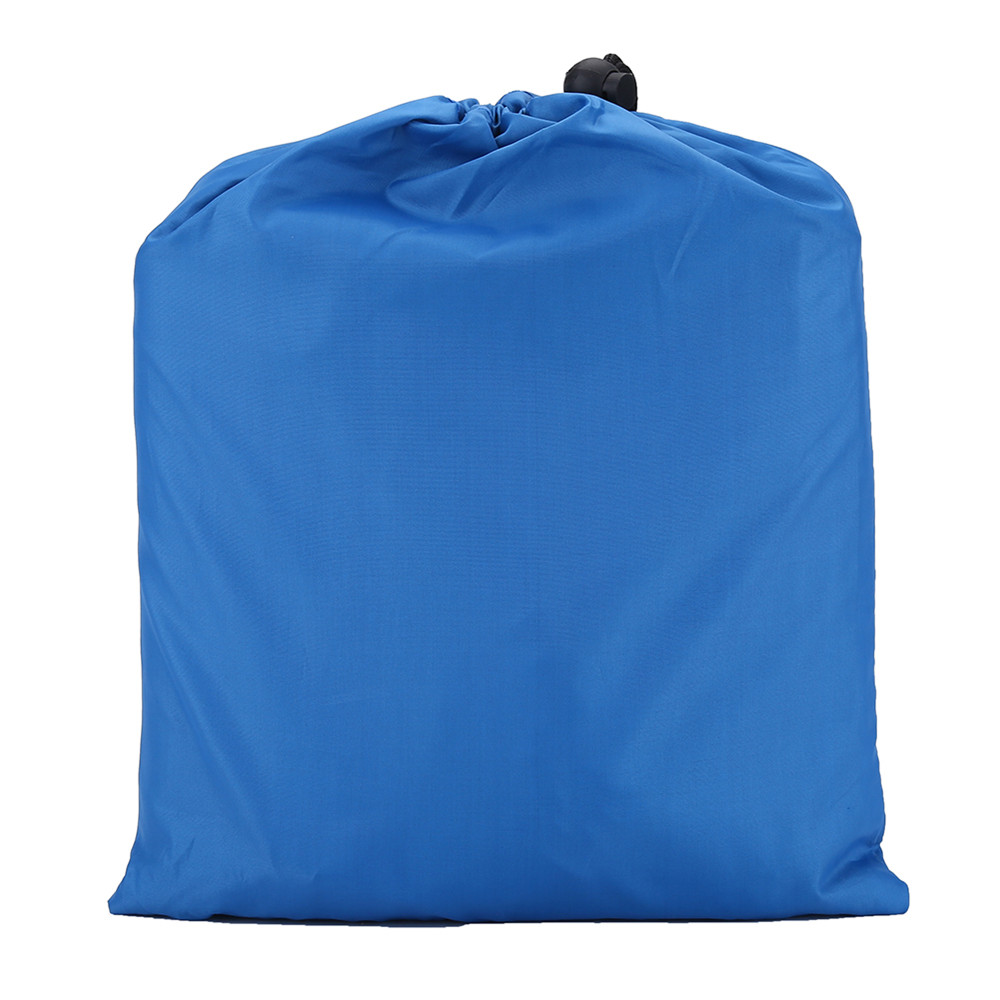 10-piece Pack UV Blob Schwänze