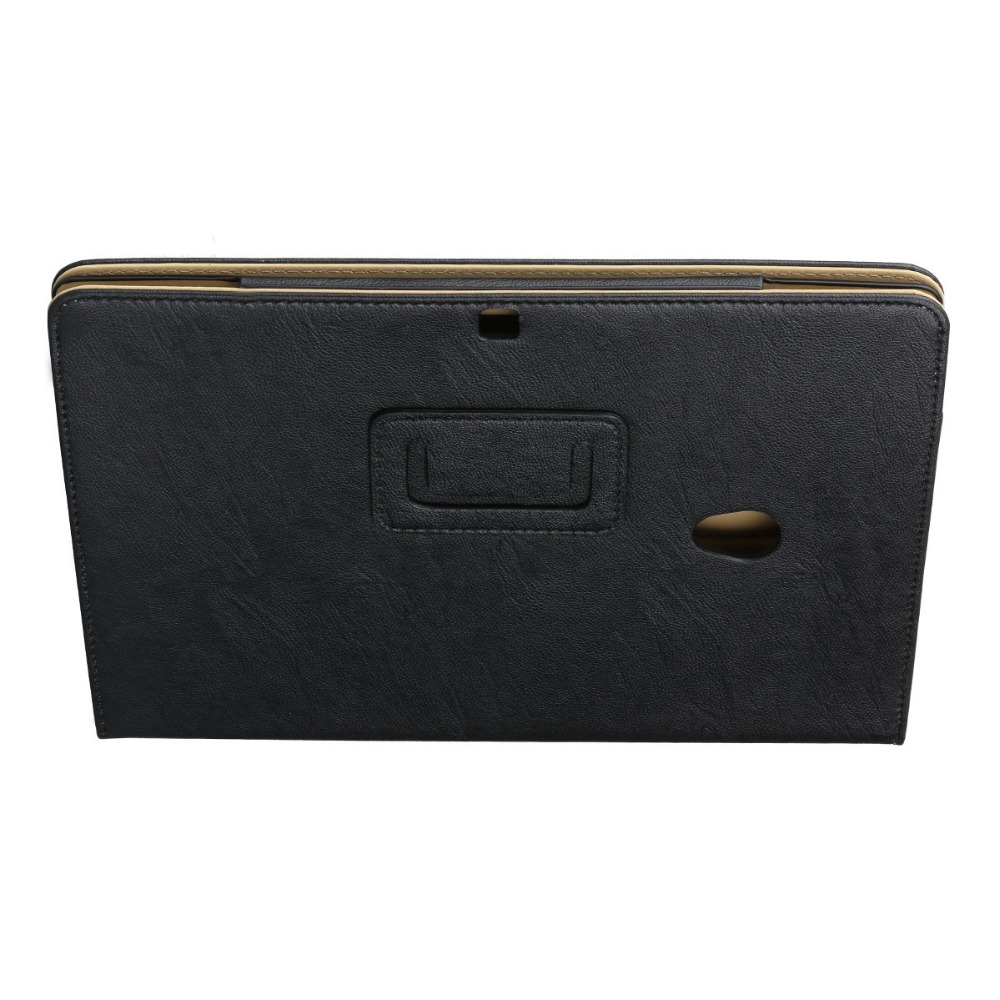 Clearance!!! Teclast Master T10 Leather Case Original Cover For Teclast Master T10 Tablet PC