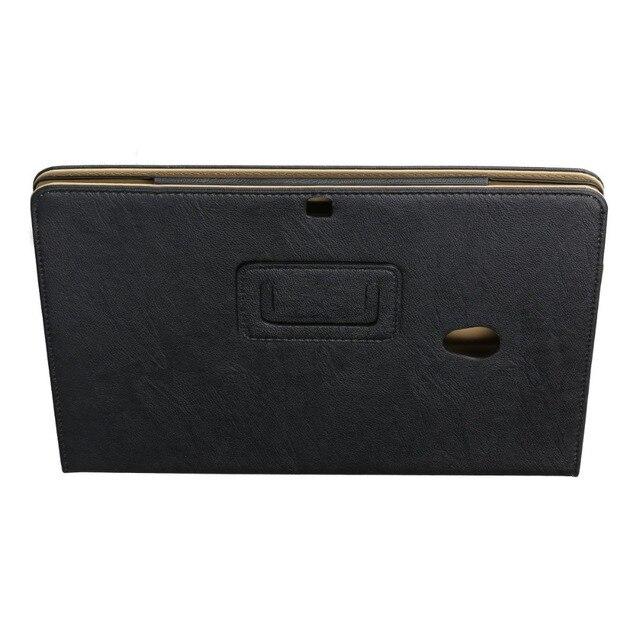 Распродажа! Teclast мастер T10 кожаный чехол оригинальный чехол для Teclast мастер T10 Tablet PC
