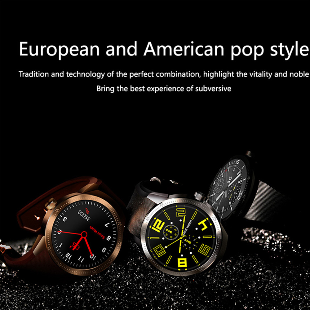 OGEDA smartwatch men luxurious dial /answer call stopwatch 3G GPS Wifi Android 4.1 Support SIM Heart Rate 4GB ROM Waterproof OGEDA smartwatch men luxurious dial /answer call stopwatch 3G GPS Wifi Android 4.1 Support SIM Heart Rate 4GB ROM Waterproof