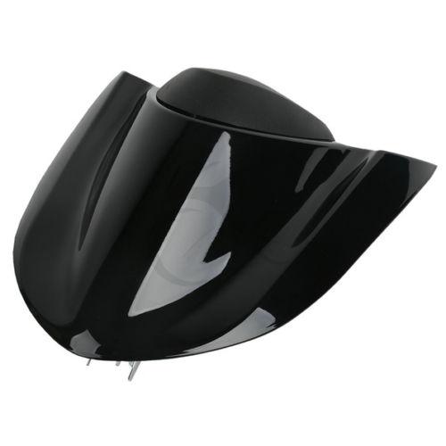 White Rear Seat Cover Cowl Cap Fairing For Kawasaki Ninja ZX-10R ZX10R 2004-2005