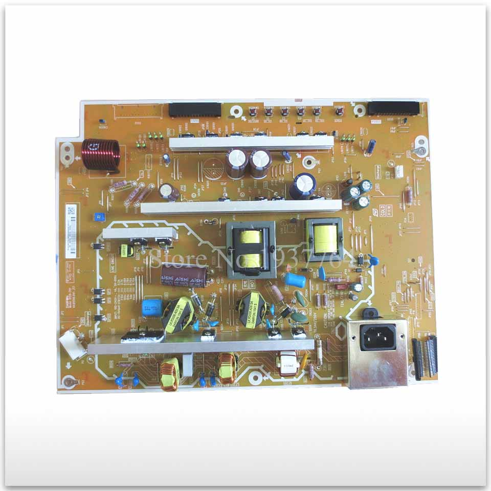 100% new Original TH-P42X50C TH-P50X50C TH-P42XT50C power supply board B159-201 4H.B1590.041/E1 аккумулятор для мобильных телефонов nokia 720 lumia720 720t 625 625h bp 4gwa