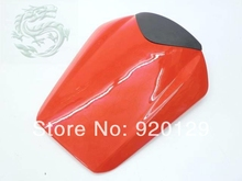 Red Rear Pillion Seat Cowl Cover For 2008-2010 Honda CBR1000RR CBR 1000 RR