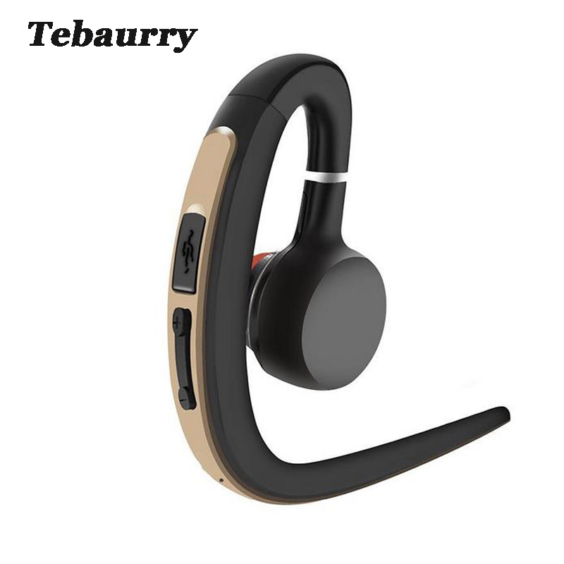 headphones with microphone for iphone tebaurry bluetooth earphone sport bluetooth headset 5459