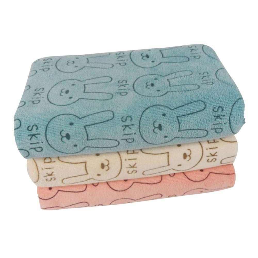 Nowy ręcznik plażowy dla dzieci ręcznik kąpielowy dla dzieci noworodek karmienie ściereczka do wycierania ręcznik kąpielowy myjka
