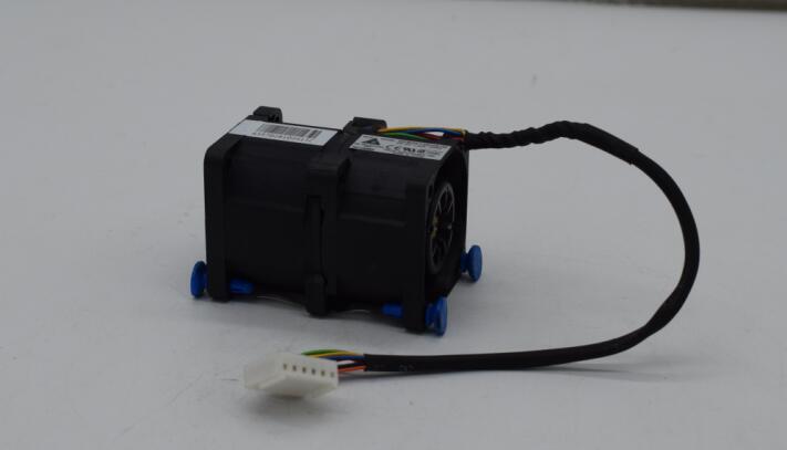 HP Proliant DL160-G6 DL120-G7 DL160-G6 DL165-G7 Server Cooling Fan DFTA0456B2H