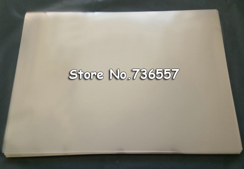 принтер; бумага А4 ; бумага А4 ; лист бумаги А4 ;