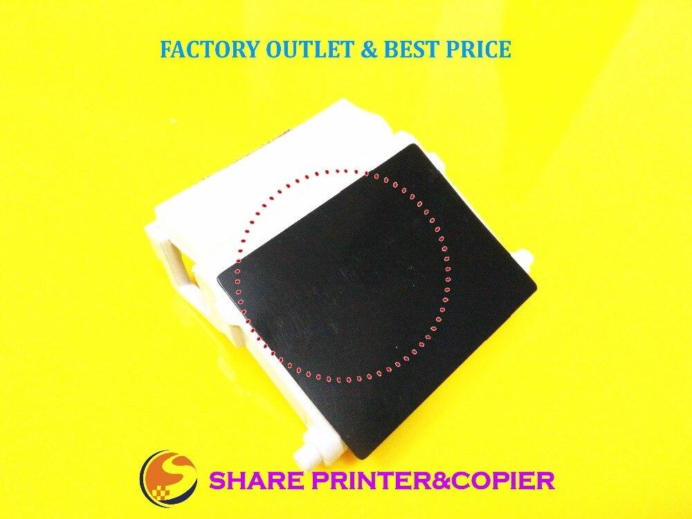 SHARE 5 ps Original new JC97-03069A Doc Feeder Separation Pad for Samsung 6210 6220 6240 6250 6260 2670 3870 4070 4835 5639 5739 smn 8mm 12mm 16mm 24mm smt feeder samsung feeder for samsung pick and place machine