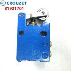 Crouzet-interrupteur original | CROUZET 81921701, flambant neuf et original