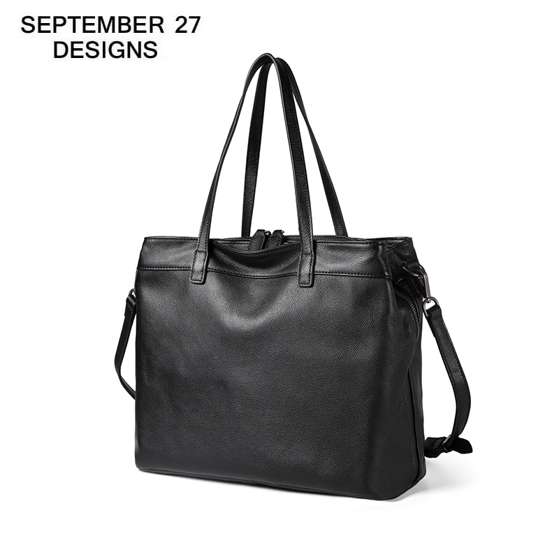 Genuine Leather Luxury Handbag Women Large Capacity Tote Shoulder Bags High Quality 100%Real Cow Leather Messenger Crossbody BagGenuine Leather Luxury Handbag Women Large Capacity Tote Shoulder Bags High Quality 100%Real Cow Leather Messenger Crossbody Bag