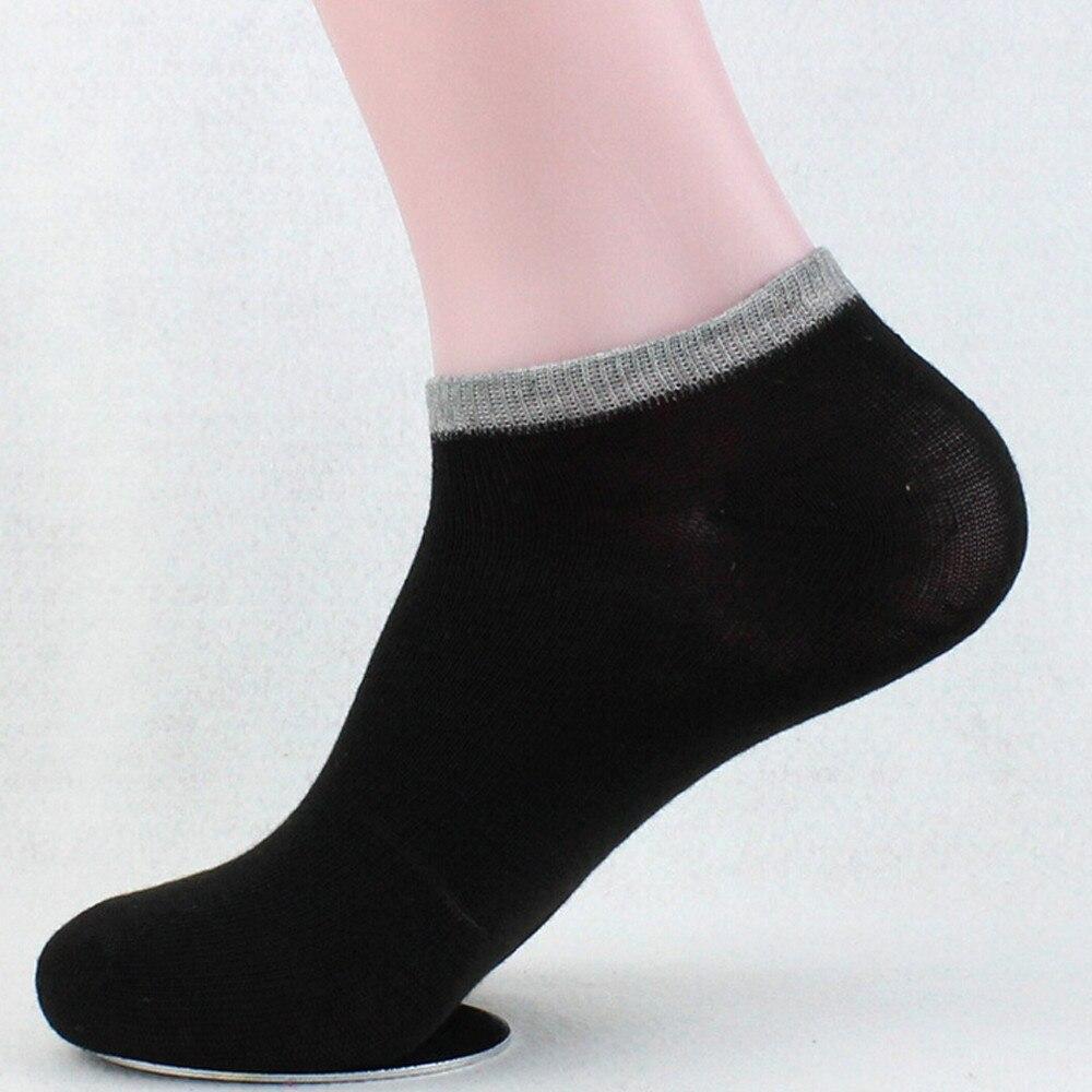 Women's Socks Short Female Hosiery Low Cut Ankle Socks For Women Ladies White Black Socks Short 2019 New skarpetki calcetines