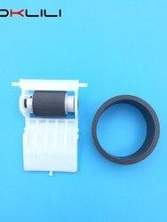 10SET Pickup Roller 1529149 for Epson T1100 B1100 L1300 1410 1390 1900 1800 1400
