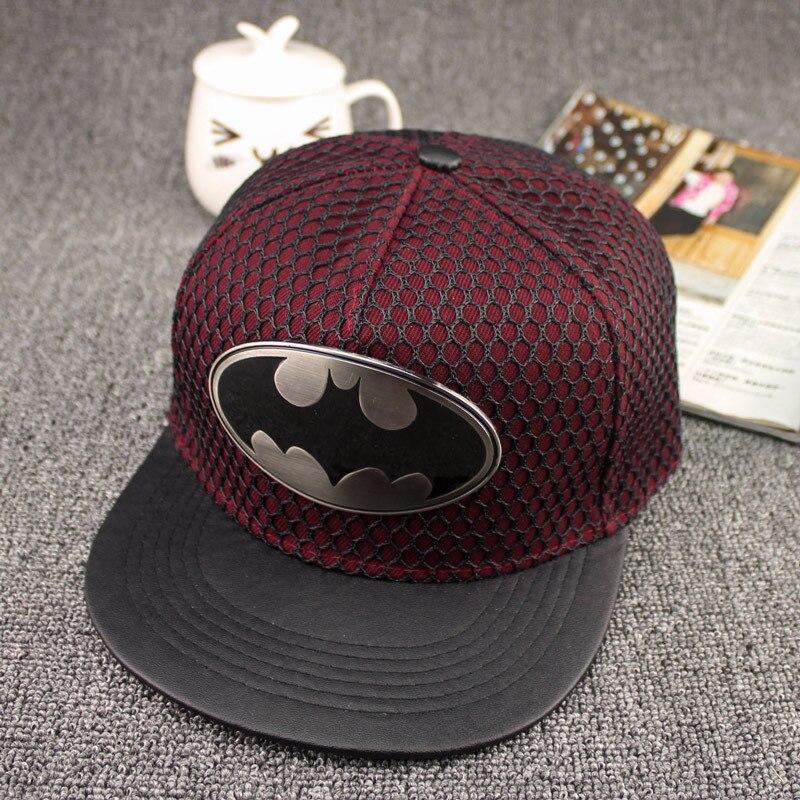 Prix pour Hommes hip-hop cap mâle loisirs casquette de baseball féminin loisirs chapeau unisexe net os femmes visière droite snapback