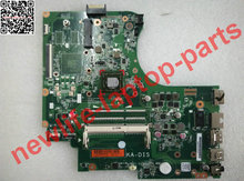 original for HP 15-D series Laptop Motherboard 747150-501 DDR3 maiboard 100% test fast ship