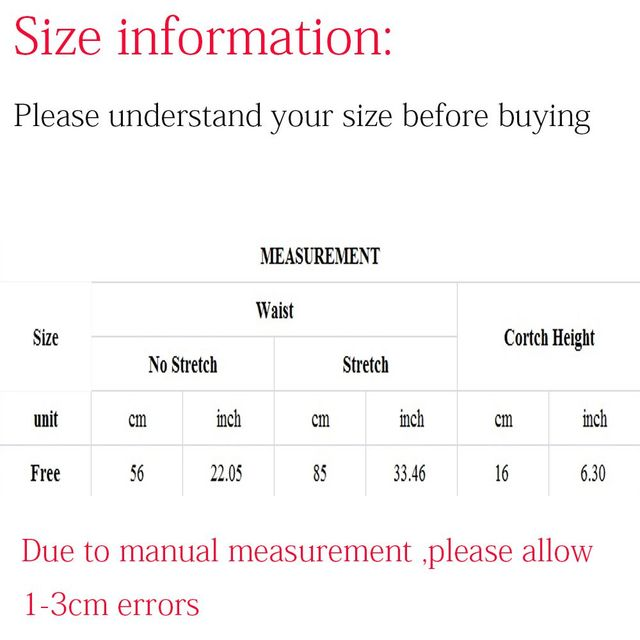 1PC Sexy Women Lady Embroidery Knickers Panty Underpants Briefs Thin Lace Thongs G-string Intimates Sleepwear 5