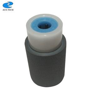 Image 1 - 2AR07220 do pobierania papieru Rolle do Kyocera TASKalfa180 181 220 221 250ci 300ci 300i 400ci 420i podawania papieru komponentów