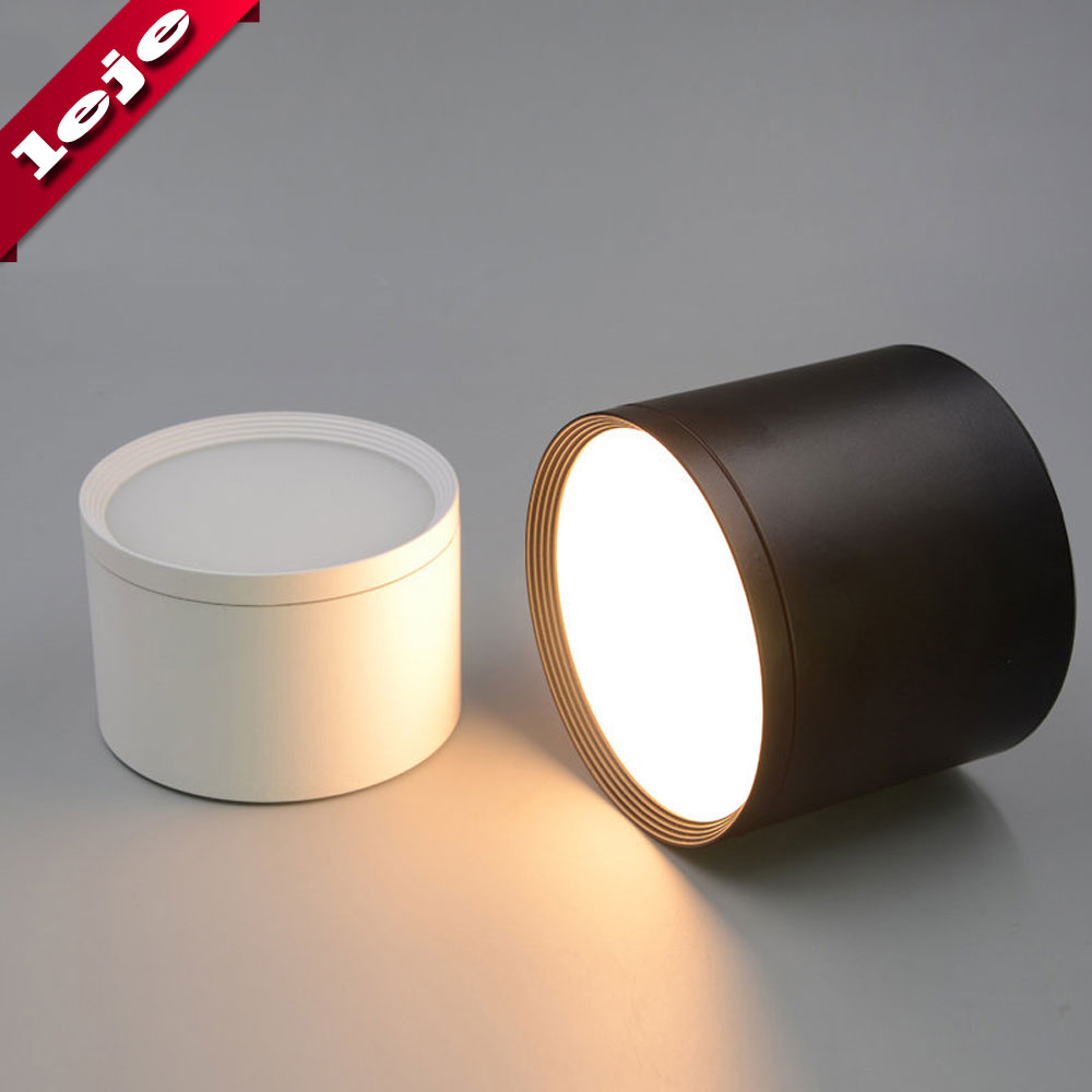 Deckenleuchte Montieren Led Deckenleuchte Moderne Lampe Wohnzimmer