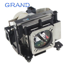 projector lamp LV-LP35 for Canon LV-7290/LV-7292M/LV-7292S/LV-7295/LV-7297M/LV-7297S/LV-7390/LV-7392/LV-8225/LV-8227A/LV-7392S free shipping original bare lamp 100% new lv lp30 projector bulb lamp for canon lv 7365