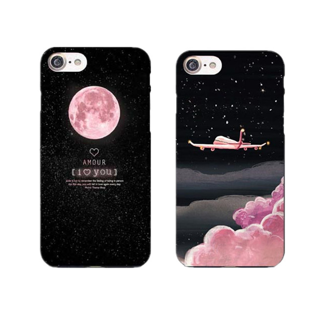 iphone 7 case plane