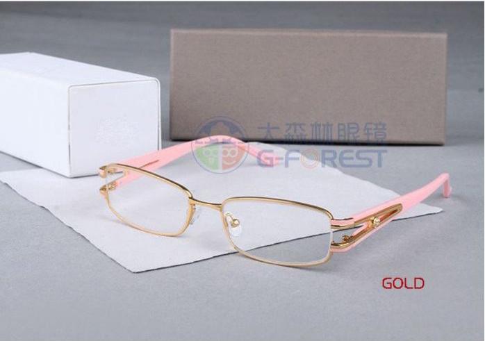 6e8266005e Spectacles frames for women rhinestone eyeglass frames fashion ...