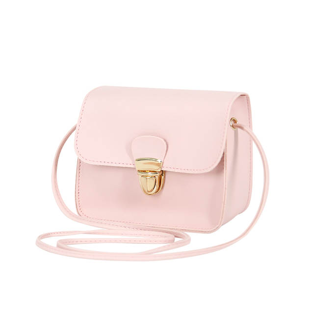 9dca0011cae2 Online Shop new casual small leather flap handbags high quality hotsale ladies  party purse clutches women crossbody shoulder evening pack