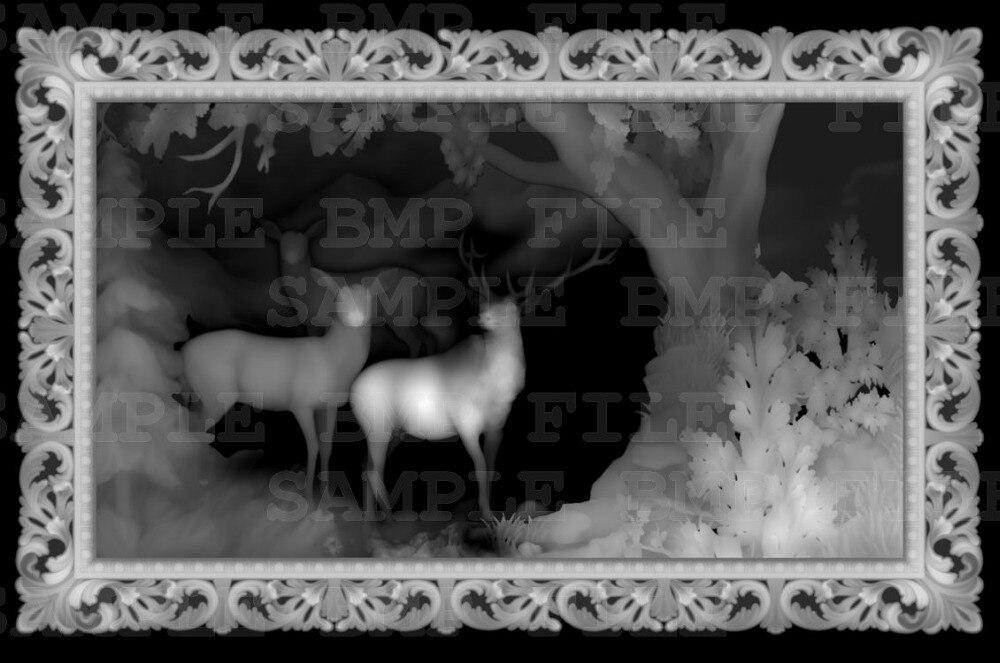 Картинки и фото осени в bmp формате