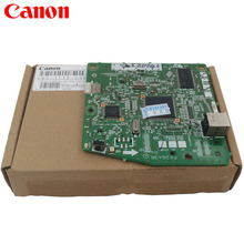 FORMATTER PCA ASSY Formatter Board logic Hauptplatine MainBoard hauptplatine für Canon LBP 3018 3010 3108 3050 LBP-3018 FM3-5226