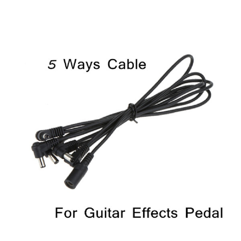 Online Get Cheap Guitar Cable Wiring -Aliexpress.com | Alibaba Group