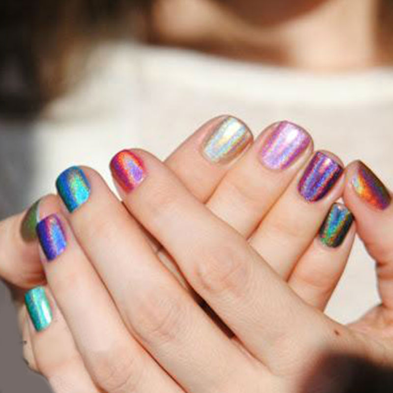 Aliexpress Perfect Summer Uv Gel Nail Polish High Quality Soak Off 10ml 20 Colors For Choose Newest Style Halo Art From Reliable
