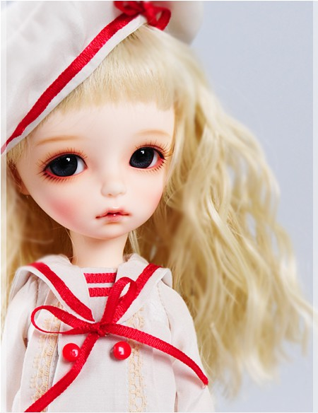 1/6 scale doll Nude BJD Recast BJD/SD cute Kid Girl Resin Doll Model Toys.not include clothes,shoes,wig and accessories 16B2165 1 4 scale doll nude bjd recast bjd sd kid cute girl full set resin doll model toys include clothes shoes wig a15a192