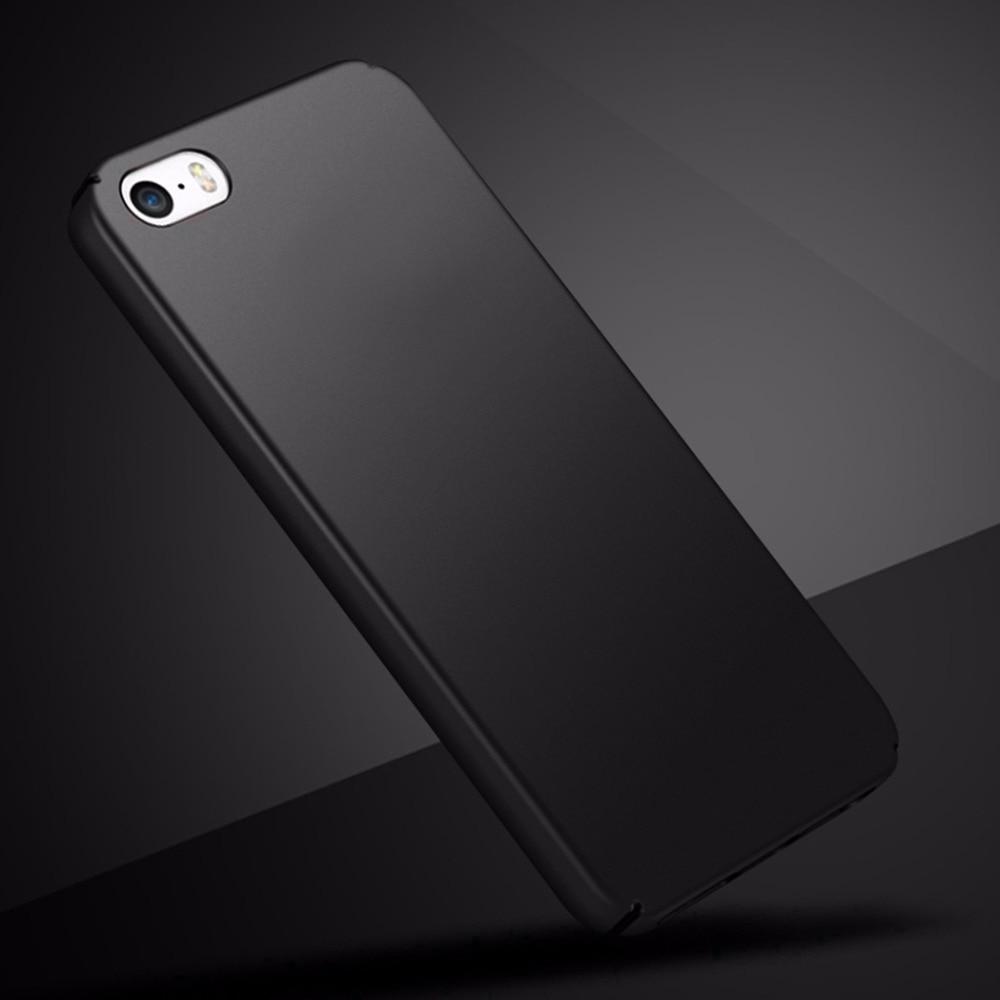 """""""Mados"""" skaidrus prabangus kietas plastikinis purpurinis dėklas, - Mobiliųjų telefonų priedai ir dalys - Nuotrauka 3"""